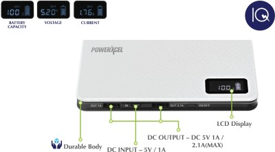 PowerXcel-RBB041PX-12000mAh-Power-Bank