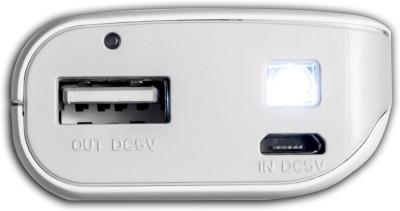 Zakk-Power-Capsule-Mini-5000-mAh-Power-Bank