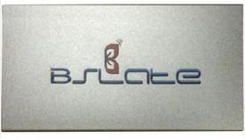 Bslate BB02 10400mAh Power Bank