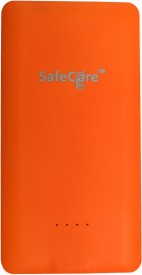 SafeCare SCLIPO3.0 3000 mAh Power Bank