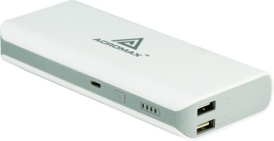 Acromax ARW Samsung Galaxy Trend Lite  GT S7390  USB Portable Power Bank 10000 mAh available at Flipkart for Rs.777