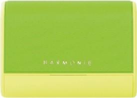 M.Craftsman Harmonie 5200 mAh Power Bank