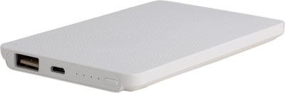 Wayona-WI40-4000mAh-Power-Bank