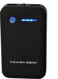 Wonderfill-SRS600010-8600mAh-Power-Bank