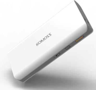 Romoss-Ph50-10000mAh-Power-Bank