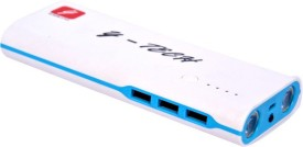 Y-Tech-11000mAh-Power-Bank