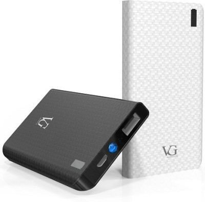 VG-Munoth-J20-3900mAh-Power-Bank