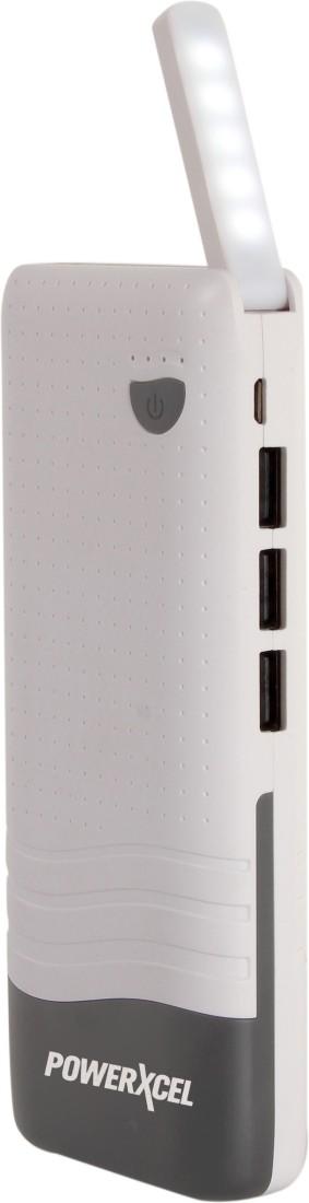 PowerXcel RBB032PX 15000mAh Power Bank
