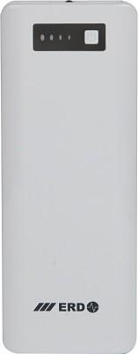 ERD PB-209C 15600mAh Power Bank