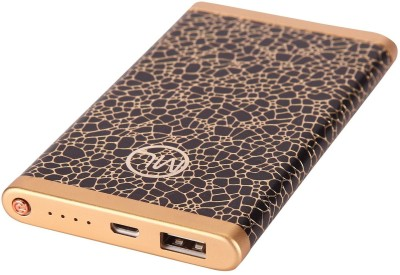 Maxxlite-A2-6000mAh-Power-Bank