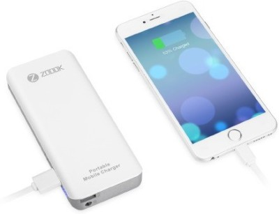 Zoook ZP-PB10KP+ 10200mAh Power Bank