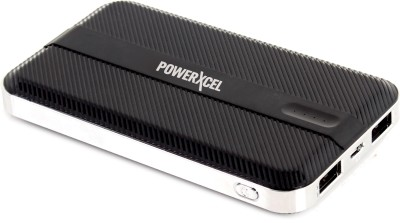 PowerXcel-RBB042PX-10000mAh-Power-Bank