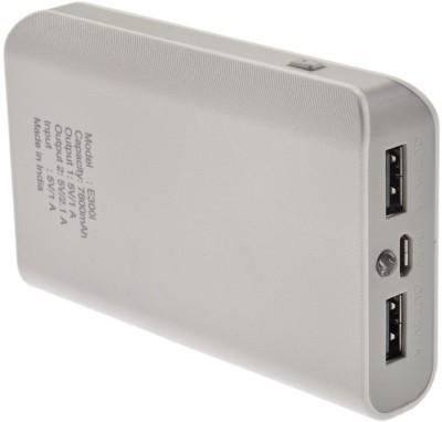 Advent E300i 7800mAh Power Bank