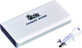 Vizio 8000mAh Power Bank