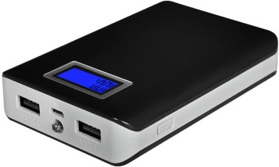Lappymaster-Diamond-12000mAh-Power-Bank