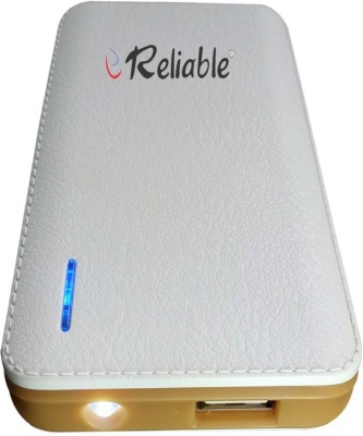 Reliable-T2-6000mAh-Power-Bank