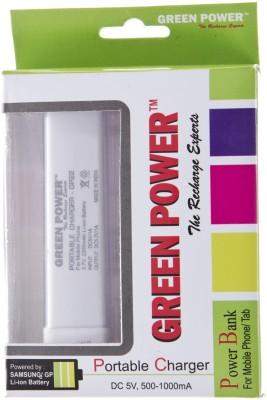 Green-Power-GP22-2200-mAh-Power-Bank