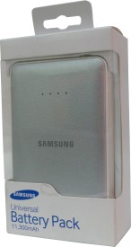 Samsung EB-PN915 11300mAh PowerBank
