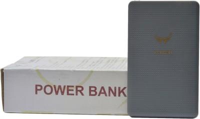 Acecon 5000mAh Power Bank
