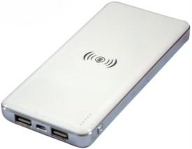 Goodit-10000mAh-Wireless-Power-Bank