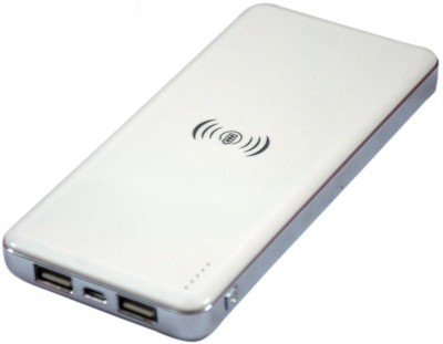 Goodit-10000mAh-Wireless-Power-Bank