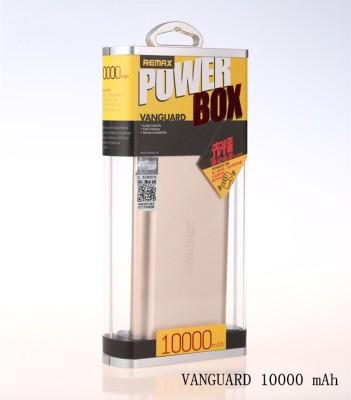 Remax-Vanguard-10000mAh-Power-Bank