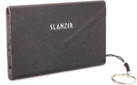 Slanzer-4000-mAh-Power-Bank