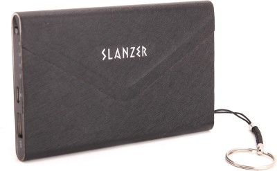 Slanzer 4000 mAh Power Bank