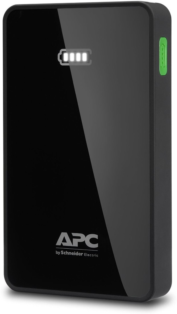 APC M5 5000mAh Power Bank