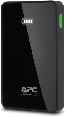 APC-M5-5000mAh-Power-Bank