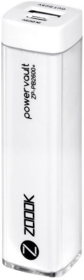 Zoook-ZP-PB2600P-2600-mAh-Power-Bank