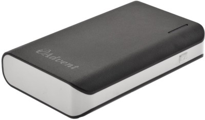 Advent-E400i-10400mAh-Power-Bank