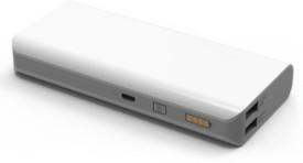 Vox PK15K1 15000mAh Dual USB Power Bank