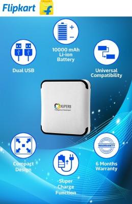 Xuperb XU-M2 10000mAh Power Bank