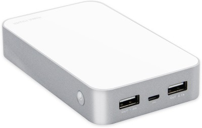 Corseca DMB3012 12000mAh Power Bank