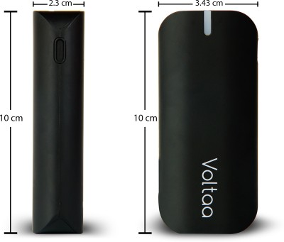 Voltaa VO5S 5200mAh PowerBank