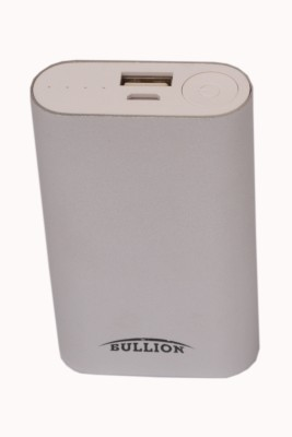 Bullion-PB5-5200-mAh-Power-Bank