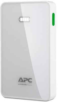 APC M5 5000 mAh Power Bank
