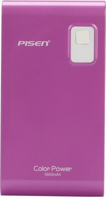 Pisen-TS-D147-5600mAh-Power-Bank
