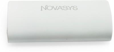 Novasys-Curve-5200mAh-Power-Bank