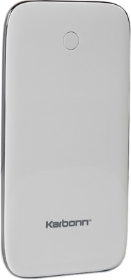 Karbonn Polymer 7 7000mAh Power Bank