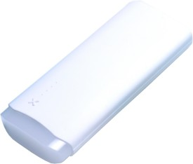 Vox-PK-57-12000mAh-Power-Bank