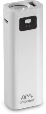 Ambrane-P-202(2200mAh)-Power-Bank