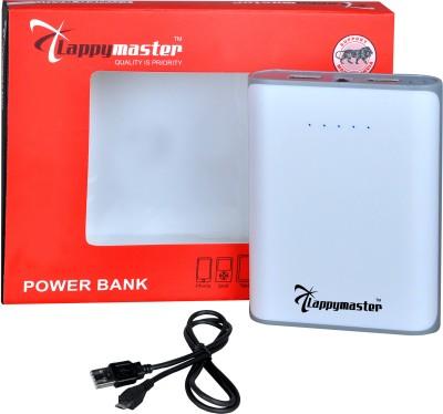 Lappymaster PB-018 10400mAh Power Bank