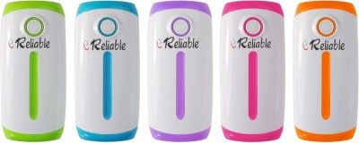 Reliable RBL-6002 5200mAh Power Bank