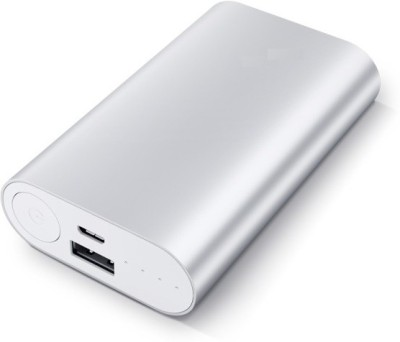 Acromax Samsung Galaxy Y Plus GT S5303  USB Portable Power Bank 5200 mAh available at Flipkart for Rs.499