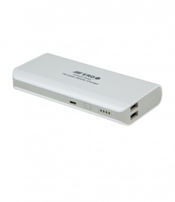 ERD PB-214 13000mAh Power Bank