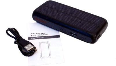 Exilient-WB-10000-01-Power-Bank
