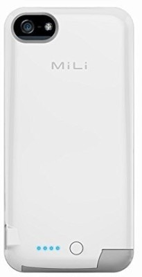 MiLi HI-C25 2200mAh Power Bank