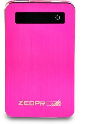 Zedpro DPM-5FK 5000mAh Power Bank